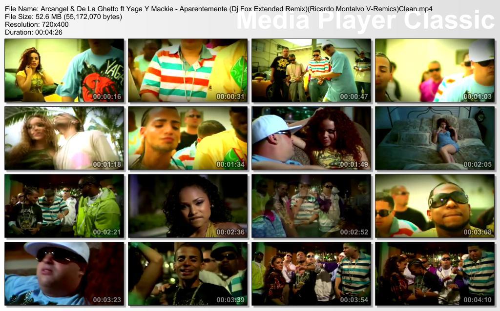 Version Download Cumbia Pollito Descargar Pio